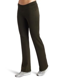 ae66fee58acbe Columbia Sportswear Back Up Layer First Pant Columbia. $40.00 Columbia  Sportswear, Sport Outfits,