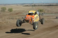 desert racing | VORRA Completes 35th Desert Racing Season Sam Berri Wins Overall ...
