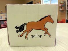 animal+cube+horse.jpg (1600×1200)