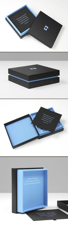 We offer high-quality custom rigid gift boxes for every industry handmade in Canada. Find magnetic, sleeve, removable lid rigid boxes and gift card holders in a wide rang Luxury Packaging, Gift Packaging, Custom Gift Boxes, Customized Gifts, Custom Printing, Card Holder, Branding, Invitations, Paper