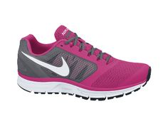 461c44fa9660 The Nike Zoom Vomero+ 8 (Narrow) Women s Running Shoe.