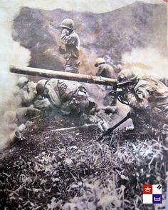 IMG_1222,6.25전쟁-'단장의 능선'에 참전한 한 프랑스 용사의 최후 / La fin d'un soldat du bataillon français de la Guerre de Corée