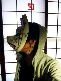 #Youkai #Kitsune #JapaneseKitsune #Japan #JapaneseTradition #JapaneseCulture #KitsuneMask #JapaneseKitsuneMask #TraditionalKitsuneMask #TraditionalJapaneseKitsuneMask #FoxMask #JapaneseFoxMask #TraditionalFoxMask #TraditionalJapaneseFoxMask |Kitsune Mask|Japanese Kitsune Mask|Traditional Kitsune Mask|Traditional Japanese Kitsune Mask|Fox Mask|Japanese Fox Mask|Traditional Fox Mask|Traditional Japanese Fox Mask|Kitsune|Japanese Kitsune|Japan|JapaneseTradition|Youkai|Japanese Culture Grunge Photography, Urban Photography, Japanese Fox Mask, Kitsune Mask, Aesthetic Japan, Cool Masks, Drawing Reference Poses, Masks Art, Fashion Mask