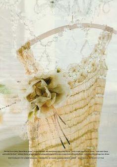 Flower pin...old slip. * * * * * * * * * * * * * * * * * * * * * * * * * * * * * * * * * * * * * * * * * * * * * * * * * * * * * * * * * * * * * * *