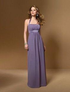 vestido-de-madrinhas-casamento (154)