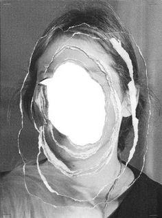 New Collage Art Woman Photomontage 29 Ideas Art And Illustration, Photomontage, Art Du Collage, Poster Collage, Montage Photo, Photoshop, Art Brut, A Level Art, Identity Art