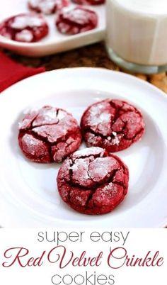 35 #чудесный красный бархат десерты для вас жаждут...