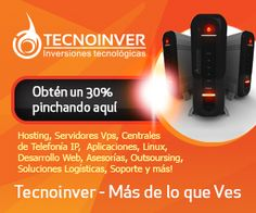 Banners Tecnoinver