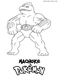 There are many high quality Pokemon coloring pages for your kids - printable free in one click. Pokemon Coloring Pages, Free Coloring Pages, Coloring Books, Pokemon Sketch, Drawing Board, Diy Birthday, Kids Playing, Crafts For Kids, Cards