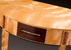 Garrett Hack Studio Furniture, Vermont, Farmer, Writer, Woodworking, Hacks, Awesome, Leather, Ideas