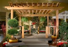the best free outdoor deck plans and designs deck plans decking