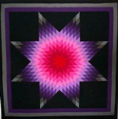 amish-quilt-blocks-1.jpg (250×253)