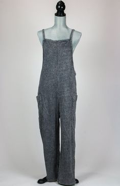 Grey Romperalls Salt And Light, Overalls, Shorts, Bathing Suits, Wide Leg, Jumpsuits, Autumn Fashion, Rompers, Sweatpants