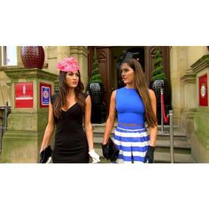 Total Divas Season 4, Episode 5 photos ❤ liked on Polyvore