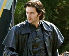 Season 2 Guy of Gisborne
