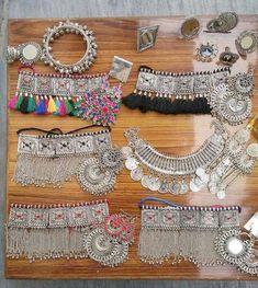 Jewellery Box Japanese all Gold Jewellery Images Hd both Alice Jewellery Near Me Indian Jewelry Earrings, Indian Jewelry Sets, Silver Jewellery Indian, Jewelry Design Earrings, India Jewelry, Ethnic Jewelry, Antique Jewellery Designs, Fancy Jewellery, Stylish Jewelry