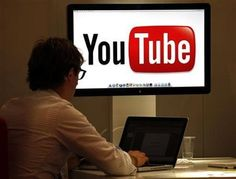 YouTube Allows Offline Access to Content in India #youtubeaccess #youtubeofflinemode