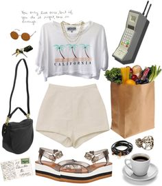 """Untitled #963"" by kitkat12287 ❤ liked on Polyvore"