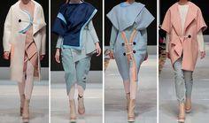 1000+ images about Fashion on Pinterest | Student fashion, Fashion ...