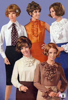 1960s Fashion: What Did Women Wear? Sixties Fashion, 60 Fashion, Fashion History, Retro Fashion, Vintage Fashion, Womens Fashion, Classic Fashion, Fashion Tips, Historical Clothing