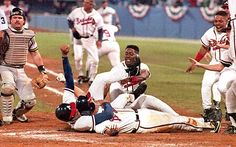 Celebration the night Sid Slid...1992 NLCS Game 7 http://sports.cbsimg.net/u/photos/baseball/mlb/img23840114.jpg