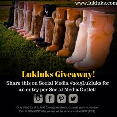 sooooo gorgeous, fingers crossed I win! Social Media Outlets, Crossed Fingers, Beading, Boots, Canada, Toe, Random, Sweet, Outfits