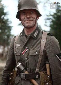 Wehrmacht, 1942.