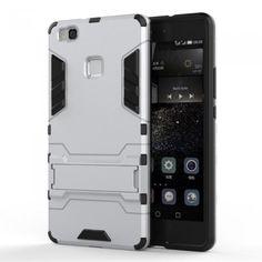 Huawei P9 Lite. Hitta fler billiga Huawei P9 Lite-skal på: http://www.phonelife.se/billiga-mobilskal