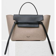 Check Out All 44 of the Bags (with Prices!) from Céline's Winter 2016... ❤ liked on Polyvore featuring bags, handbags, 100 leather handbags, leather man bags, leather handbags, shopping bag and hand bags