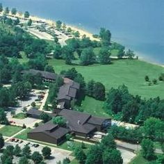 Bailey S Point Barren River Lake Ky Camping Ideas