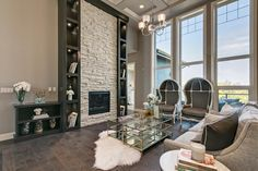 QPC 6371 - in Artesia - Home Details - Homes By Avi - New Home Builder in…