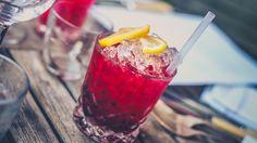 """Képtalálat a következőre: """"wallpaper summer cocktails 1440x900"""""""