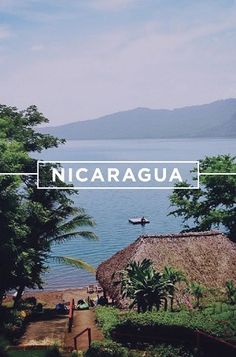 Do you want to spend a semester abroad? Would you rather spend that semester abroad in class or experiencing the culture through ministry and adventure? Join us in Nicaragua this spring and we guarantee, it'll be a semester you'll never forget! #passportstories