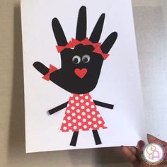 Educational Activities For Kids, Craft Activities For Kids, Games For Kids, Crafts For Kids, Class Art Projects, Diy And Crafts, Arts And Crafts, Shandy, Black History Month