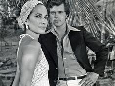 Erica & Tom (AMC)