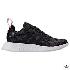 a09b7cea900 Womens adidas NMD R2 Casual Shoes Nike Outfits