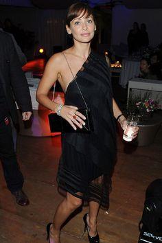 2010 -  Natalie Imbruglia