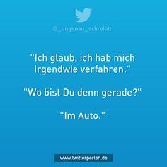 _ungenau_