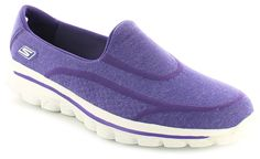 Skechers, Sketchers sneakers, Shoes
