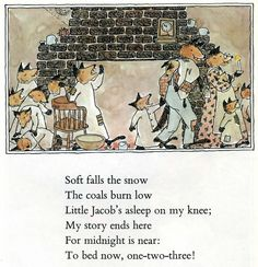 Father Fox's Pennyrhymes  For 5's through10s I've had  4th graders saying couplets from this  book all day long. Catchy words...