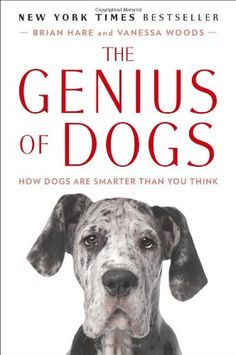 49 Best Dogs in books, movies, magazines and more   images