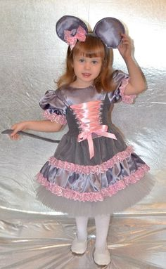 Новости Fancy Costumes, Carnival Costumes, Girl Costumes, Tutu Outfits, Kids Outfits, Christmas Costumes, Halloween Costumes For Kids, Little Girl Dresses, Girls Dresses