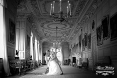 Sudbury Hall, Wakefield, Photographs, Wedding Photography, Artwork, Work Of Art, Auguste Rodin Artwork, Photos, Artworks