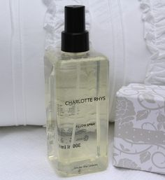 Liquid Soap – 300ml  A fragranced liquid soap to gently cleanse your hands.