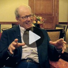 A Discussion With Joel Salatin at the Mother Earth News Fair (Video) - Homesteading and Livestock - MOTHER EARTH NEWS