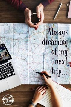 86 Inspirational Quotes to Inspire Your Inner Wanderlust Travel quotes 2019 - Travel Quotes Wanderlust, Best Travel Quotes, Travel Buddy Quotes, Adventure Quotes, Adventure Travel, Adventure Tattoo, Citation Nature, Vacation Quotes, Bus Travel