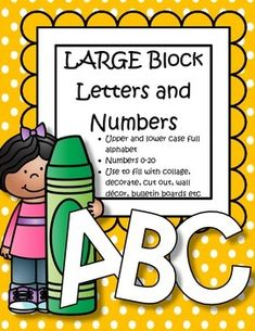 32 Best Bulletin Boards First Grade Images Classroom Classroom