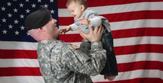 Military Discounts: Welcoming Military Families with Savings - Get The Skinny - Save Money with FatWallet