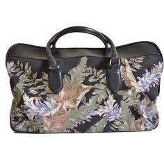 cf3b6864a2 117 Best DRIES VAN NOTEN MEN images   Couture, Fashion men, Guy fashion