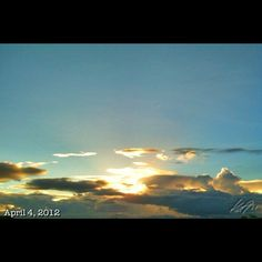 朝焼け #sunrise #sky #cloud #philippines #空 #雲